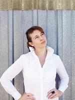 Sara Vaca