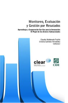 CLEAR blog 3.1