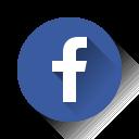 1471053219_facebook