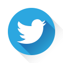 1471053228_twitter
