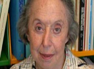Carol H. Weiss (1927-2013)