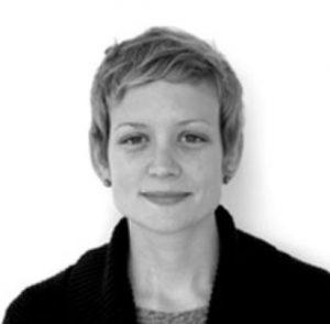 image of Jill Scheibler