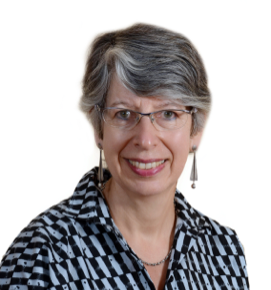 Barbara Klugman