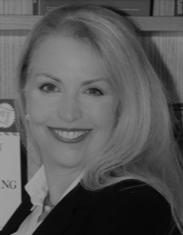Tatia Prieto