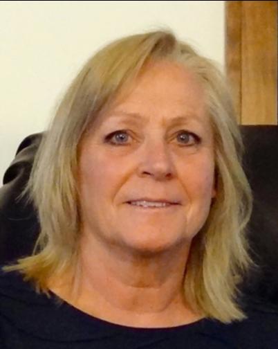 Cheryl Meld