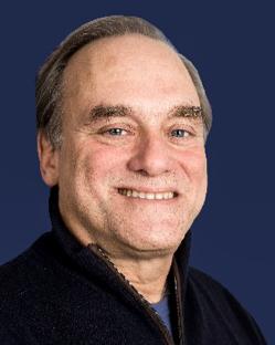 David Chavis