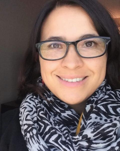 Ana Paula Noguez Mercado