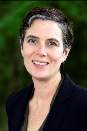 Kristi Pettibone