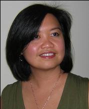 Dr. Kien Lee
