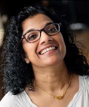 Vidhya Shanker