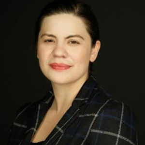 Diana Lemos