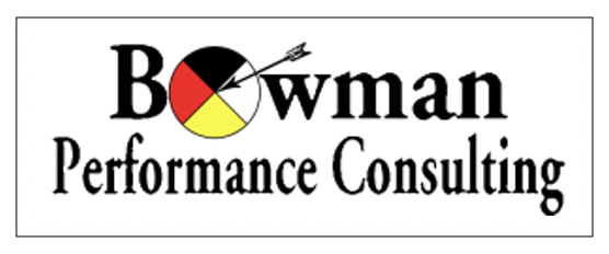 Bowman Performance Consulting logo