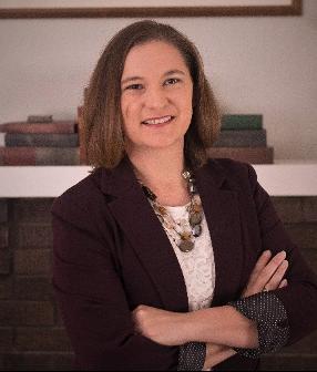 Kate Bathon Shufeldt