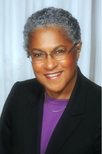 Sociologist Dr. Patricia Hill Collins documented centuries of Black Feminist Thought in 1990, contemporaneously with Kimberlé Crenshaw's earliest legal scholarship on intersectionality
