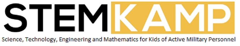 STEMKAMP logo