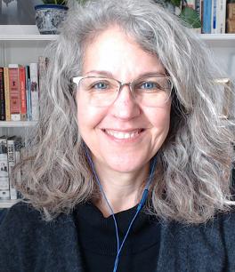 Patti Saraniero