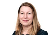 Sarah Stachowiak