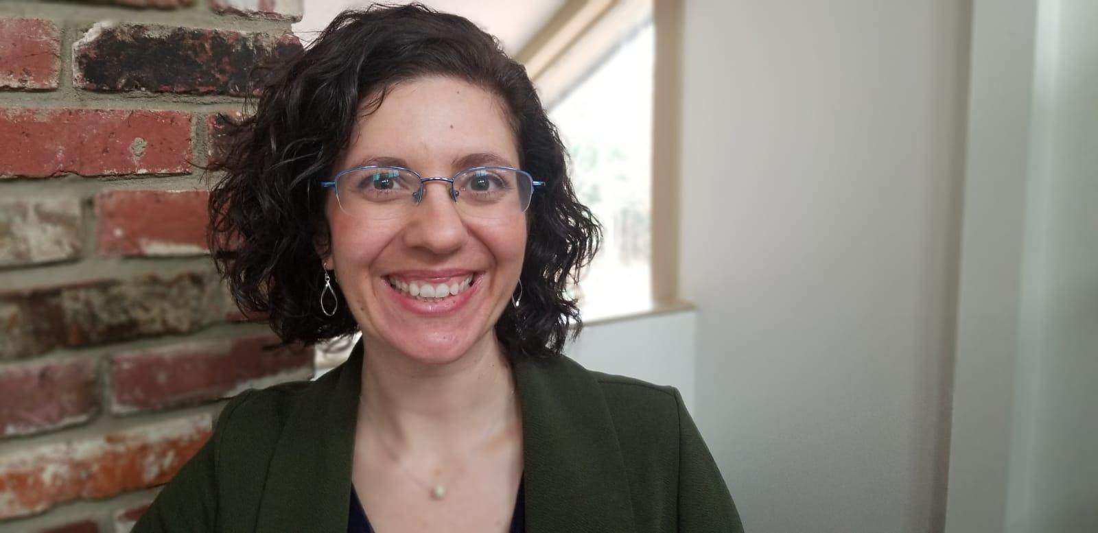 Alicia B. Kiremire