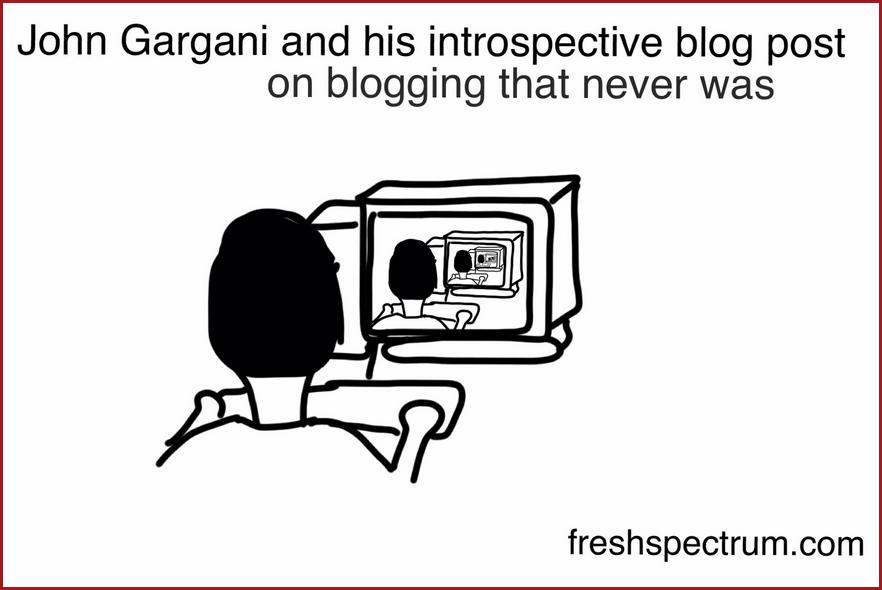 Gargani