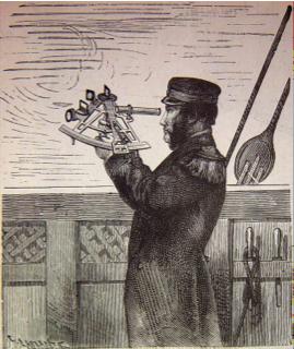 Image credit: Biblioteca de la Facultad de Derecho y Ciencias del Trabajo