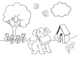 Noga_PK-4_coloring page