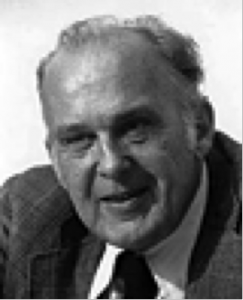 Donald T. Campbell