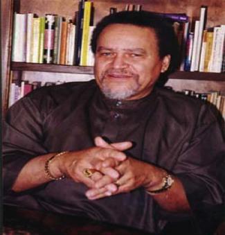 Asa G. Hilliard