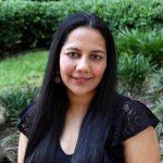 Anupama Shekar